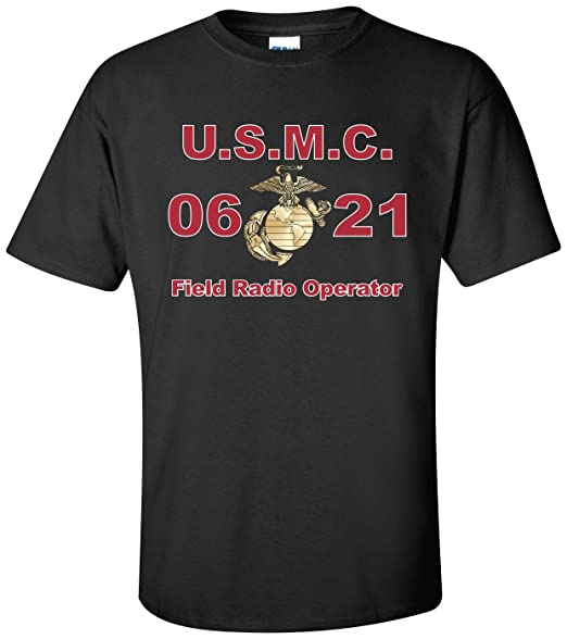 Amazon.com: militarybest Estados Unidos Infantería De Marina ...