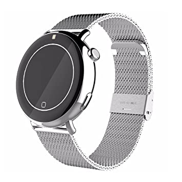 C7 Sport Bluetooth Reloj Inteligente Podómetro A Prueba De Agua De ...