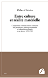 Entre culture et réalité matérielle: Comprendre le renoncement volontaire des peuples aux identités régionales et culturelles en France et au Japon, 1850-1900