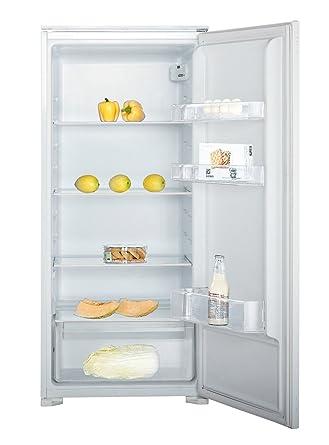 pkm ks215 0a eb2 amazon co uk large appliances rh amazon co uk