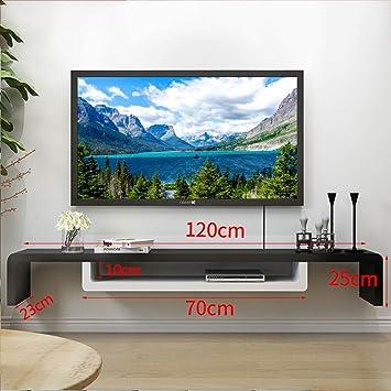 hintergrund wand dekoration wand tv schrank wohnzimmer kleine wohnung set top