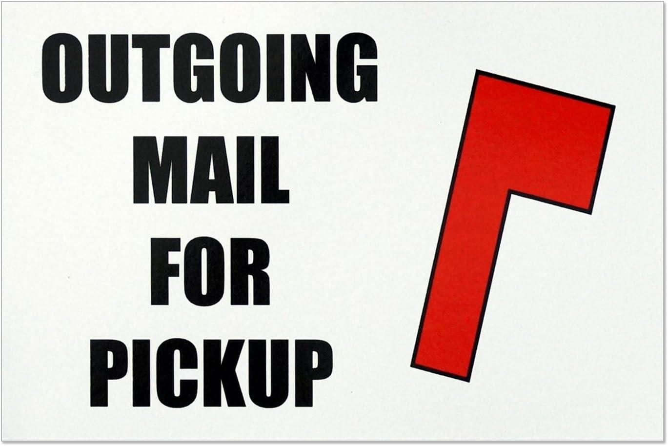 Arregui E6705 Mailbox Figure E6704