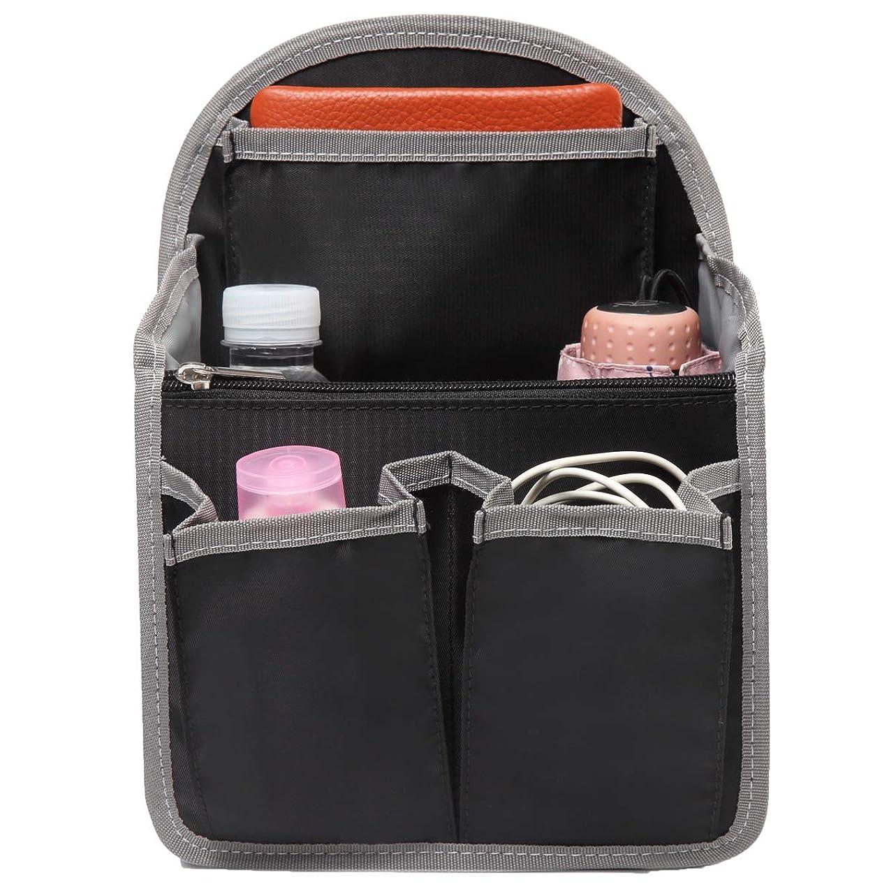 ヘルシー最終的にボックスMetene ネックピロー U型まくら 携帯枕 洗えるカバー 旅行用品 飛行機 トラベル 収納ポーチ付 (ブルー)