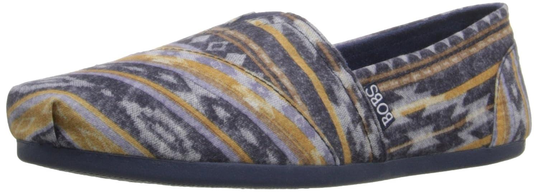 Bobs Aus Skechers Kuuml;hlung Luxus Schuh  37.5 EU|Navy