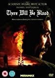 There Will Be Blood [DVD] [2007]