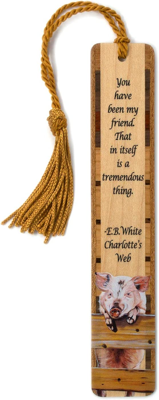 com friendship quote from the children s book charlotte s