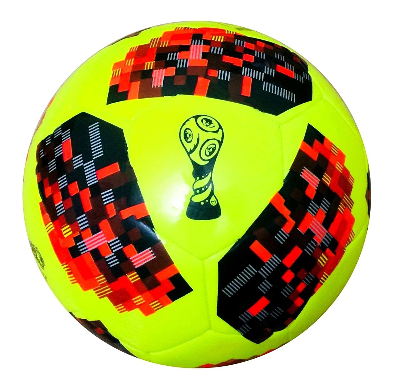 World Cup Balón de fútbol de la Copa del Mundo 2018, réplica de ...