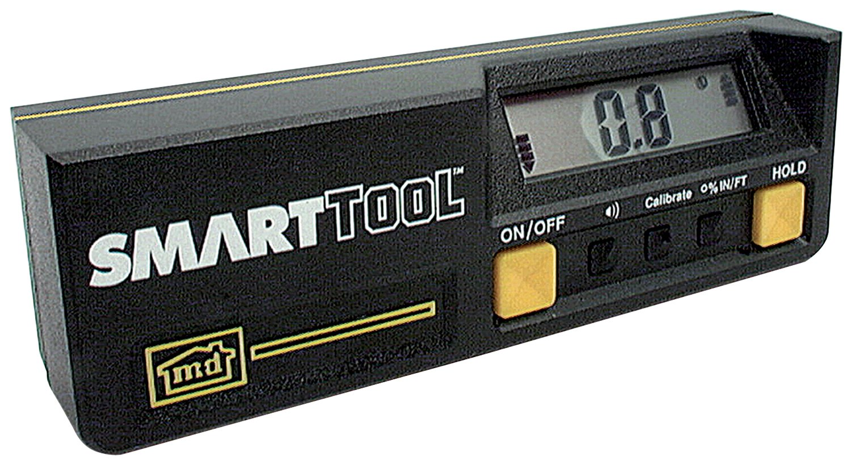 Allstar Performance ALL10113 8'' Smart Level Tool