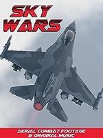 Sky Wars (No Dialogue)