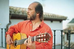 Image of Paco de Lucia