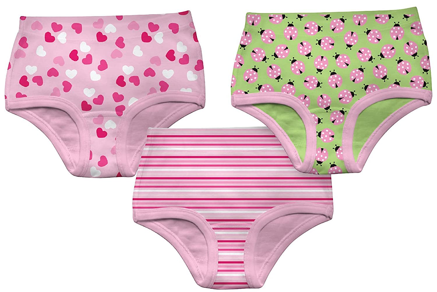 little girl in underwear at home images - usseek.com