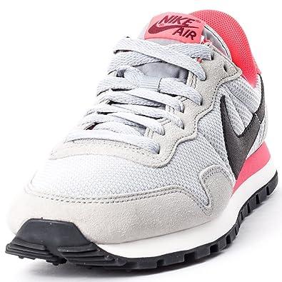 Nike Air Pegasus 83, Damen Sandalen, grau - Gris - gris - Größe: 42 ...