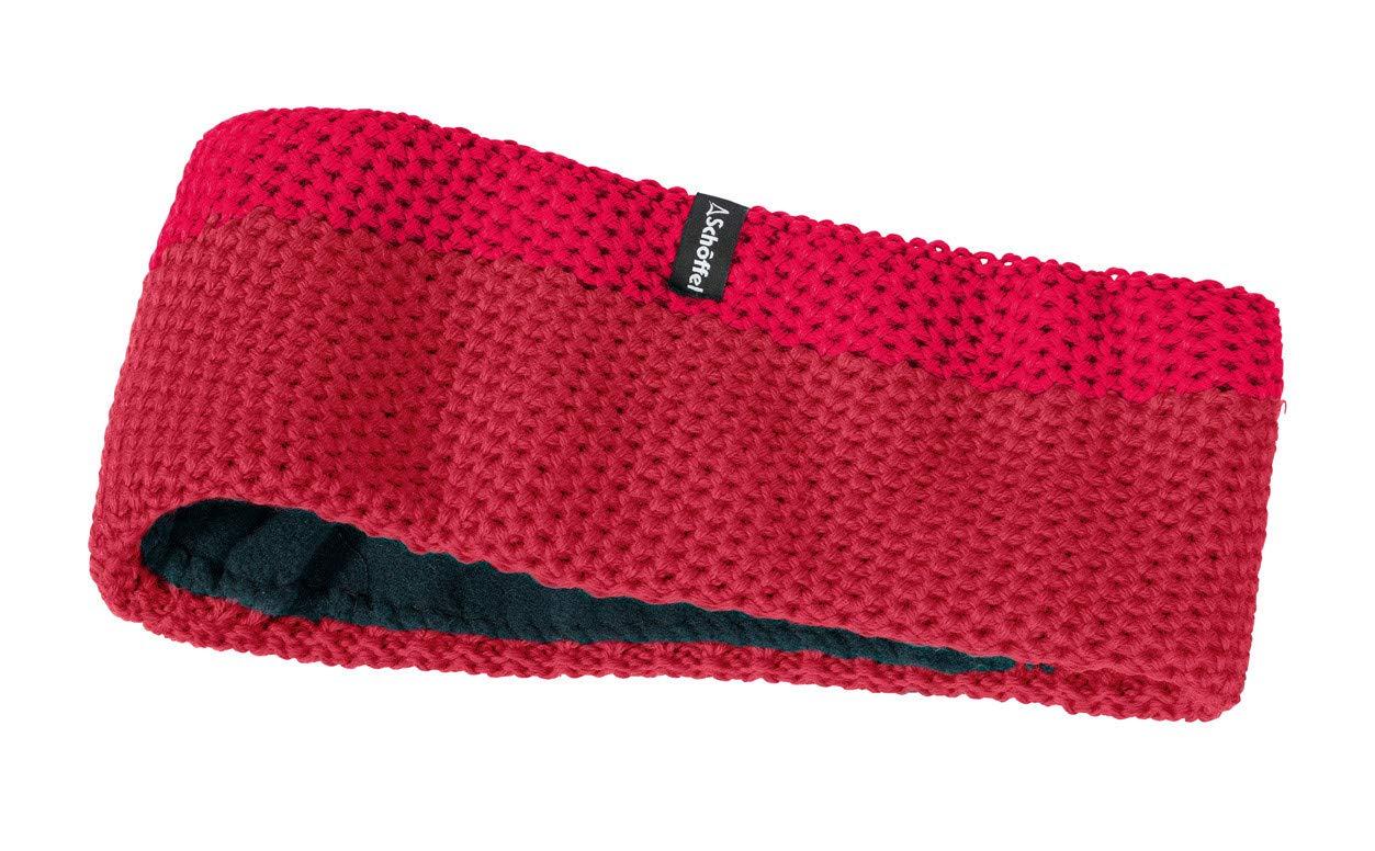 Schöffel Konstanz Bandeau Femme Lollipop FR Fabricant : Taille Unique 6NSPL #adidas 12145