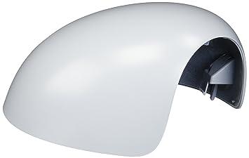 Amazon Com New 2007 2012 Nissan Sentra Passenger Side Mirror Cap Or