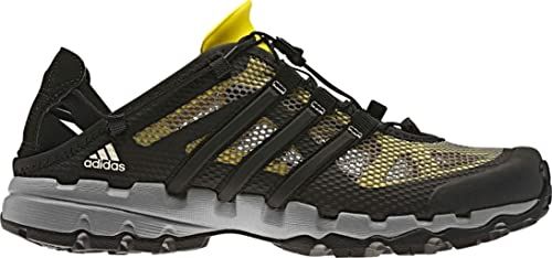 Chaussures Adidas Hydroterra Shandal poOWK8
