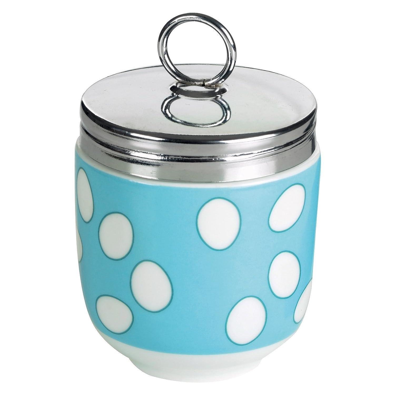 BIA Egg Coddler, Blue 990112G+1569MO