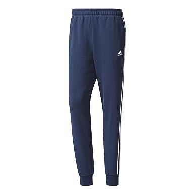 Tcf Trousers P Fl Adidas 3s Men's Ess HD9E2I