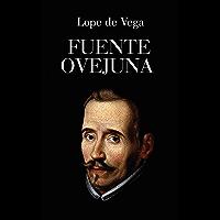 Fuente Ovejuna: Edición recomendada para ESO y Bachillerato