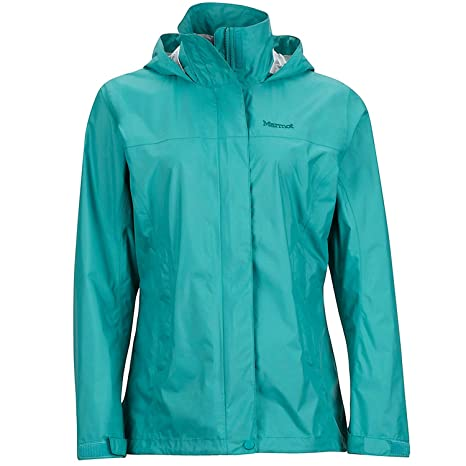 Amazon.com   Marmot Women s Precip Jacket   Sports   Outdoors 4202a4be17