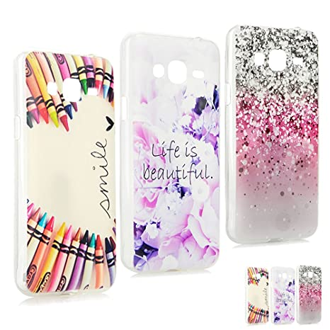 3x coque samsung galaxy j3 2016