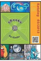 eBooks für Kinder 3 (German Edition) Kindle Edition