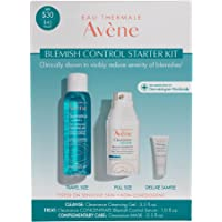 Avene Cleanance Cleansing Gel Face And Body 200 ml