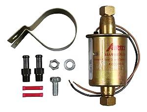 Airtex E8251 Fuel Pump