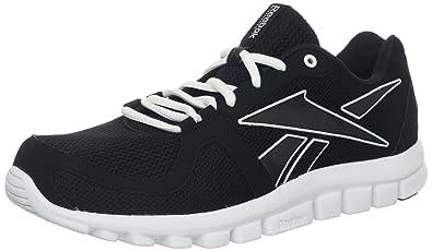 92643931b97 Reebok Men s Your Flex Run 4.0 Running Shoe