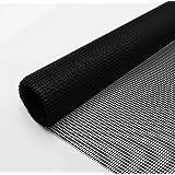 1plus insektenschutz fliegengitter magnetvorhang f r t ren bis 100 x 220 cm individuell k rzbar. Black Bedroom Furniture Sets. Home Design Ideas