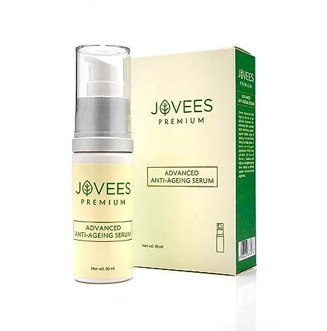 Картинки по запросу jovees premium advanced anti-ageing serum