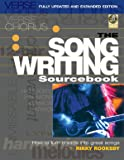 The Songwriting Sourcebook: How to Turn Chords into Great Songs (Reference)