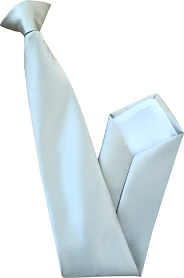 service de rencontres cravate noire ne POF travail site de rencontre