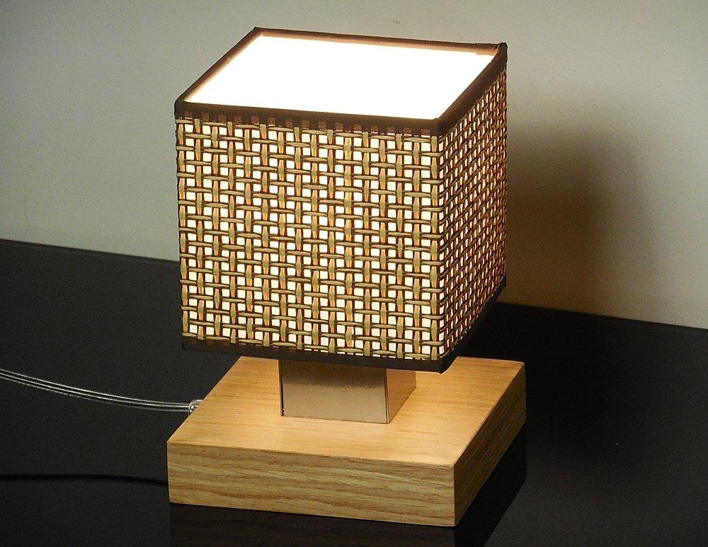 Lámpara de mesa - WeRo Diseño de Vigo 031b - Lámpara de mesa ...