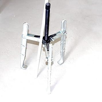 3-Arm Abzieher 200mm