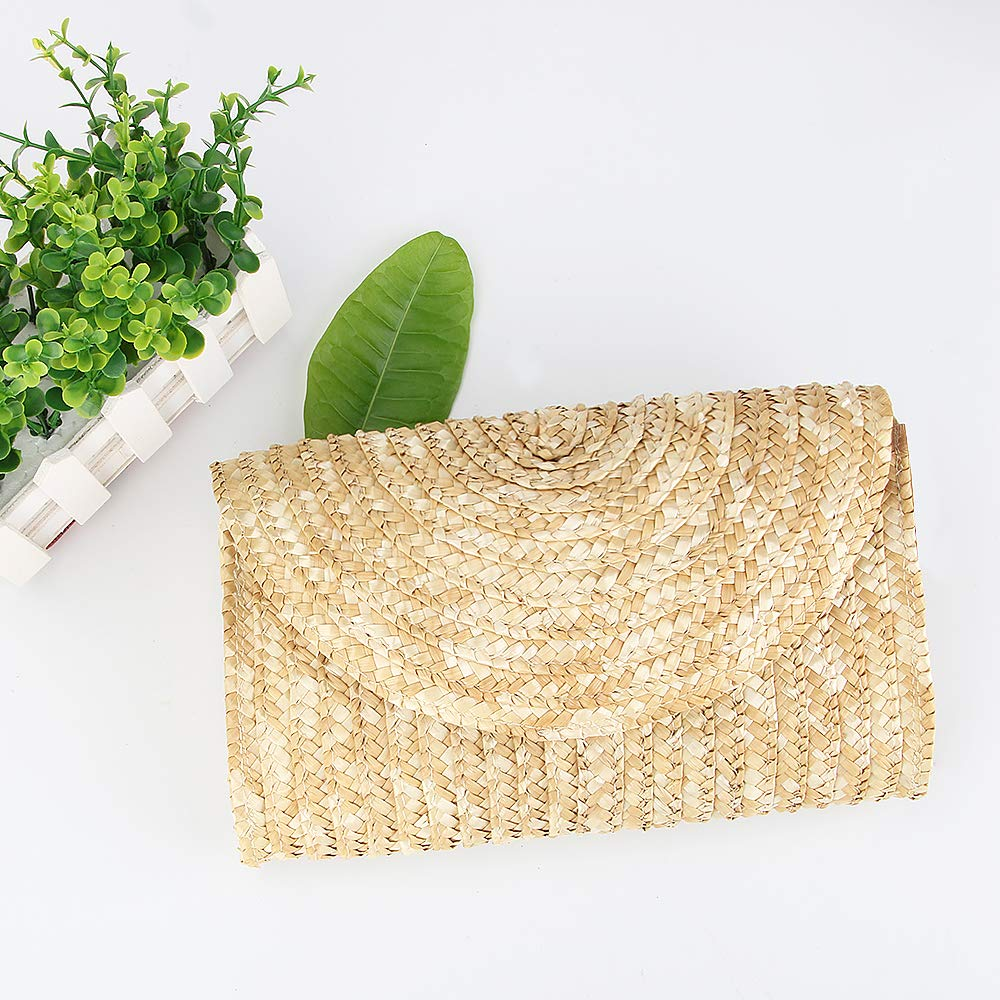 Amazon.com: Olyphy - Bolso de mano para mujer, diseño de ...
