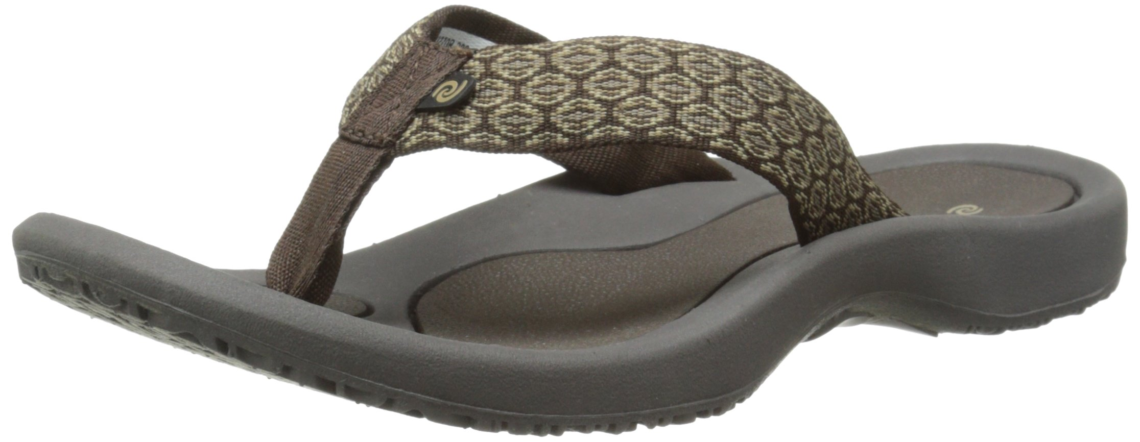 Rafters Women's Breeze Flip Flop