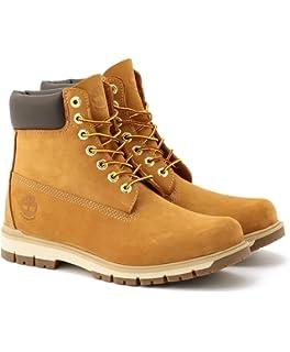Timberland Herren 6 In Premium Waterproof Warm Lined Stiefel