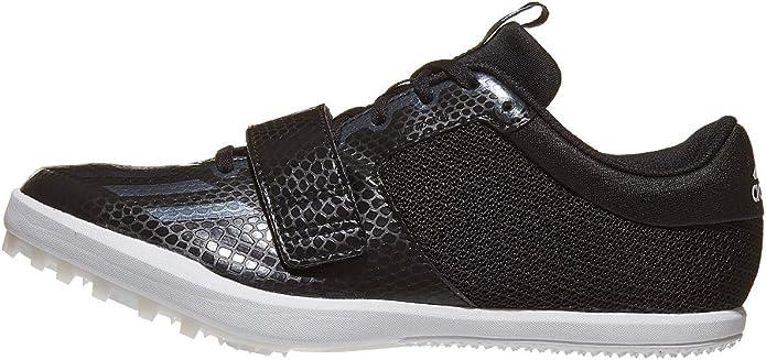 adidas Jumpstar Spike Shoe - Men's