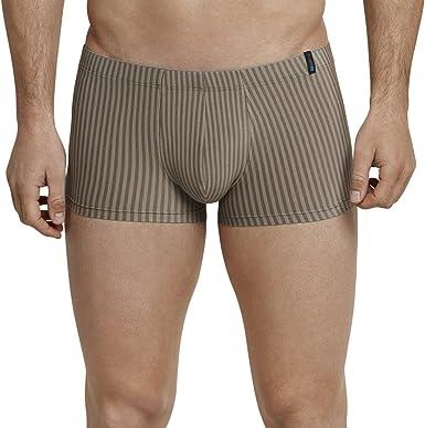 Schiesser Herren Long Life Cotton Shorts Boxershorts