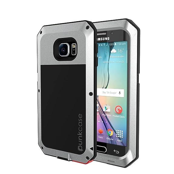 samsung s6 phone cases shockproof