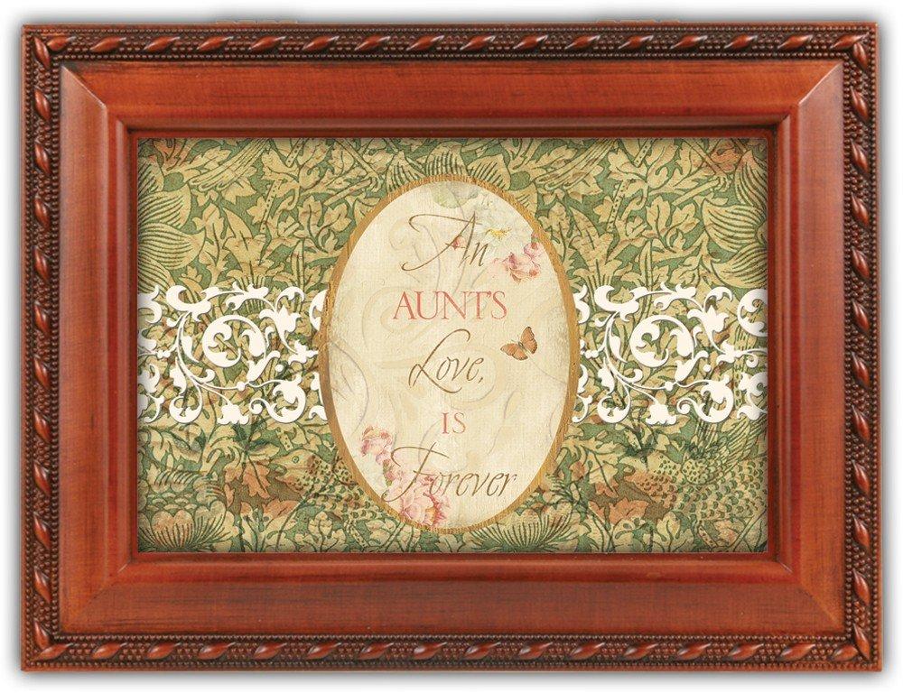 【サイズ交換OK】 叔母さんのLove Cottage Garden 叔母さんのLove Woodgrain Traditional Garden MusicボックスPlays Wonderful World Wonderful B007P7YVVK, シベチャチョウ:10d2a417 --- arcego.dominiotemporario.com