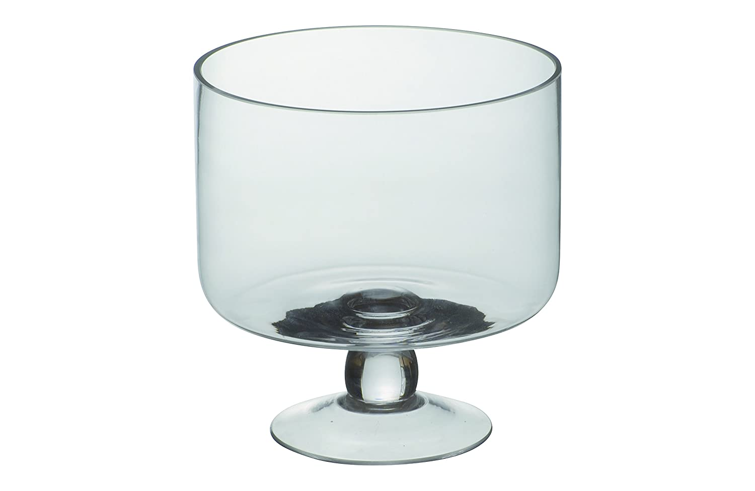 Artland Trifle Bowl, Transparent 82005
