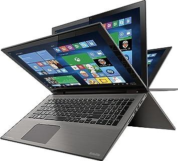 Toshiba Satellite L30 (PSL30) Synaptics TouchPad Windows 8 X64