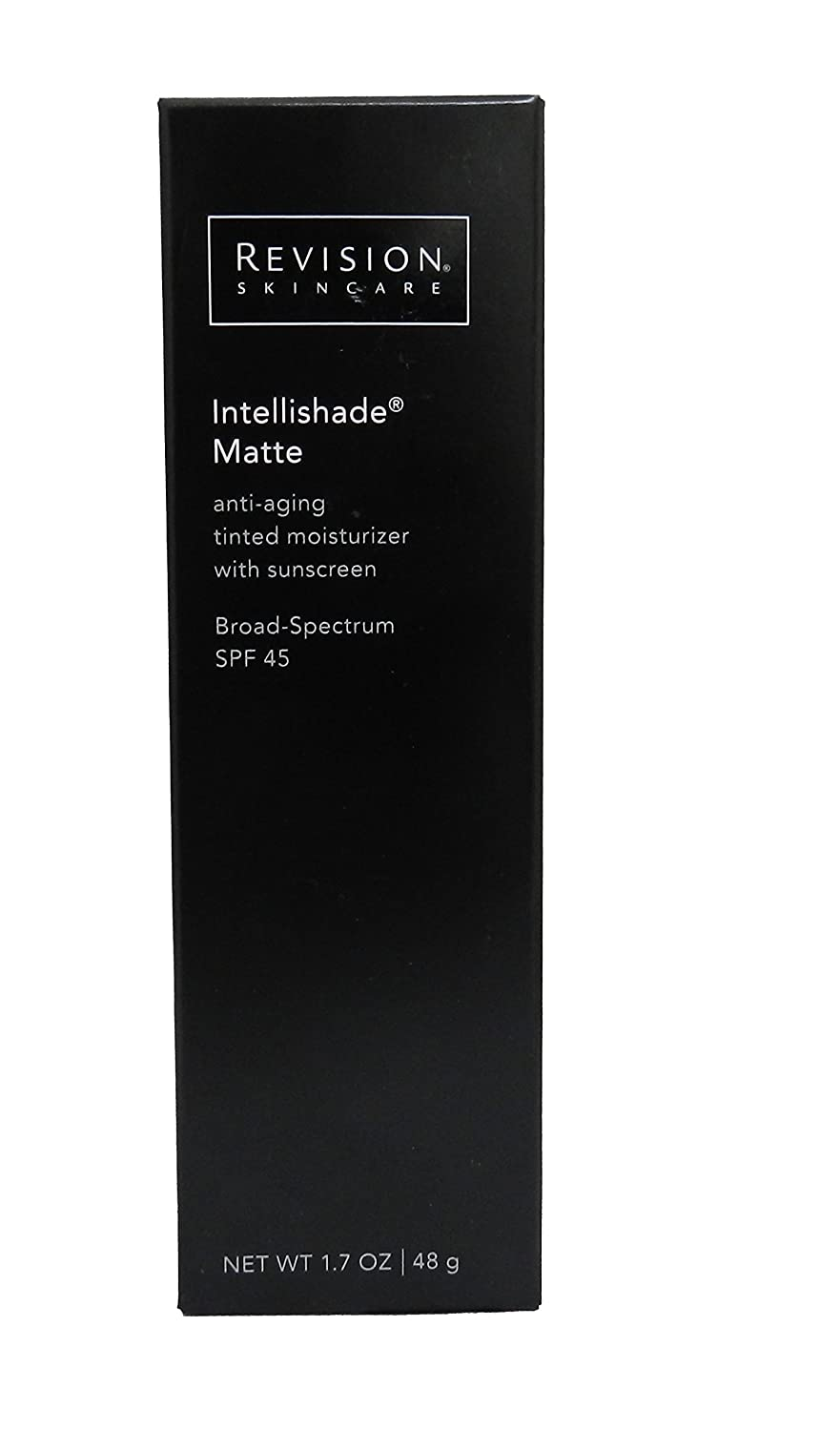 Revision Intellishade SPF 45 Matte 1.7oz/48G 320