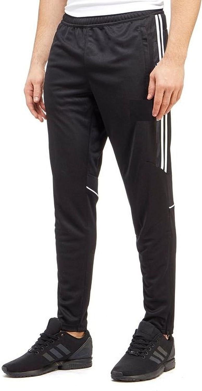 Pantalon Sterling Sports/®/®/® Homme