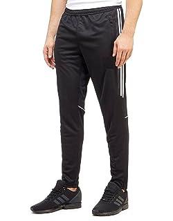 adidas Men's Core 18 Training Pants: Amazon.co.uk: Clothing