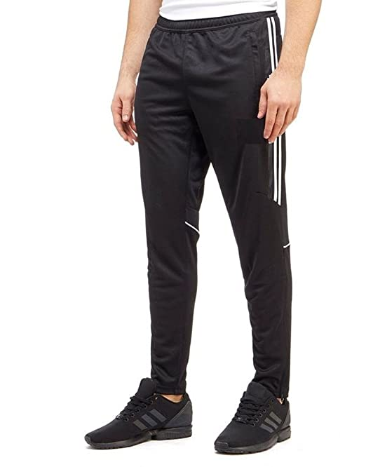 Sterling Sports® Mens Training Tango Tracksuit Trouser Bottoms Gym Jogging Joggers Sweat Pants