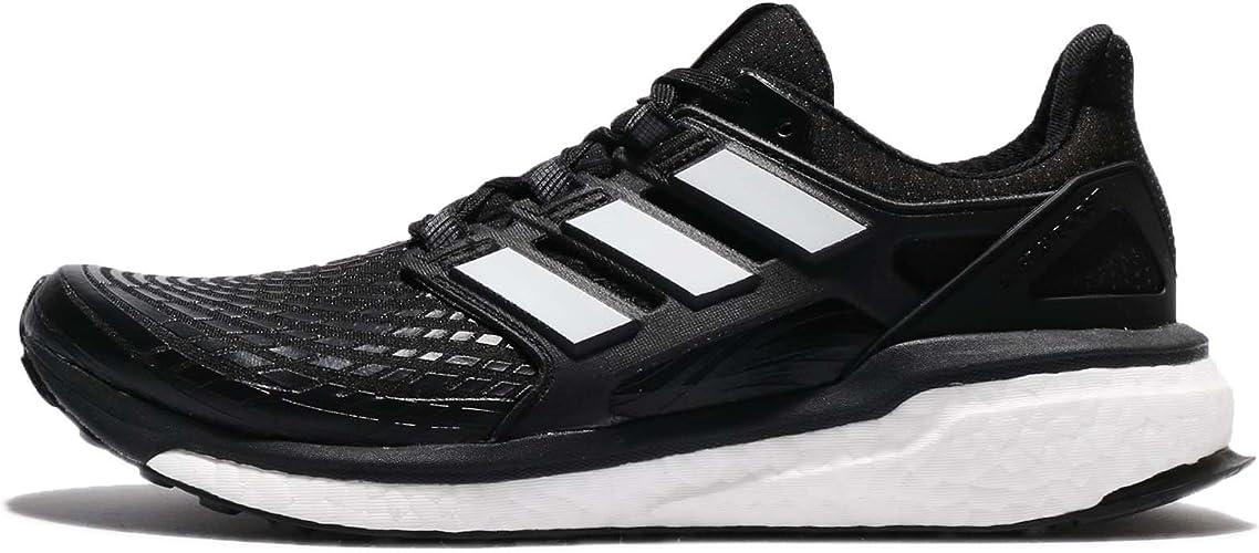 adidas energy boost mujer running