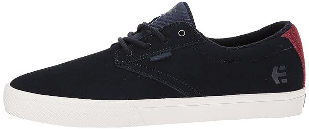 Etnies Chaussures Jameson de Homme Skateboard Vulc ErqYwr