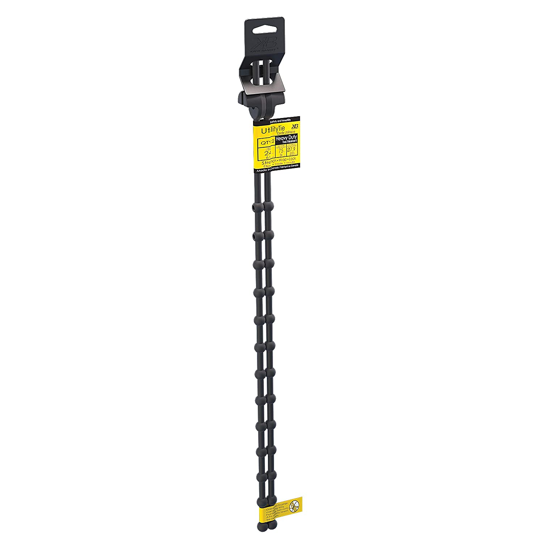 AP Products 008-7242 Kwik Bandit Utility Tie 24